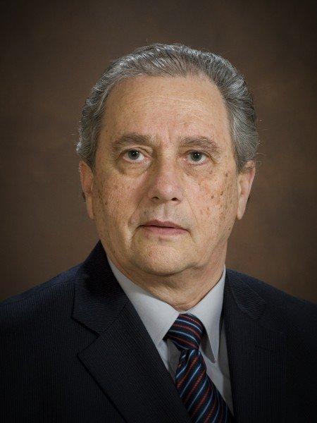 Prof C Farrugia