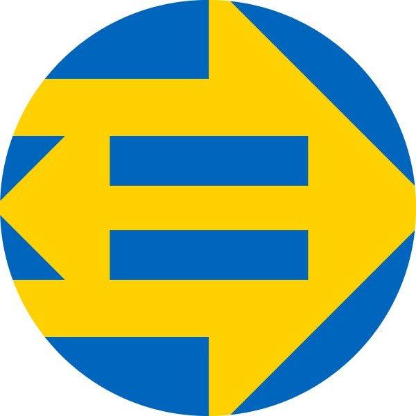 Logo European Ombudsman